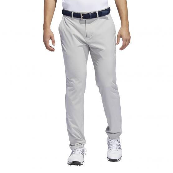 ADIDAS ULTIMATE365 TAPERED PANTS