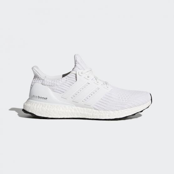 Image of adidas ultraboost w