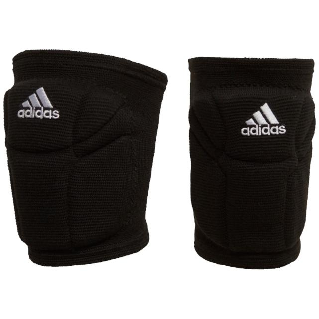 ADIDAS VOLLEY ELITE KNEEPAD