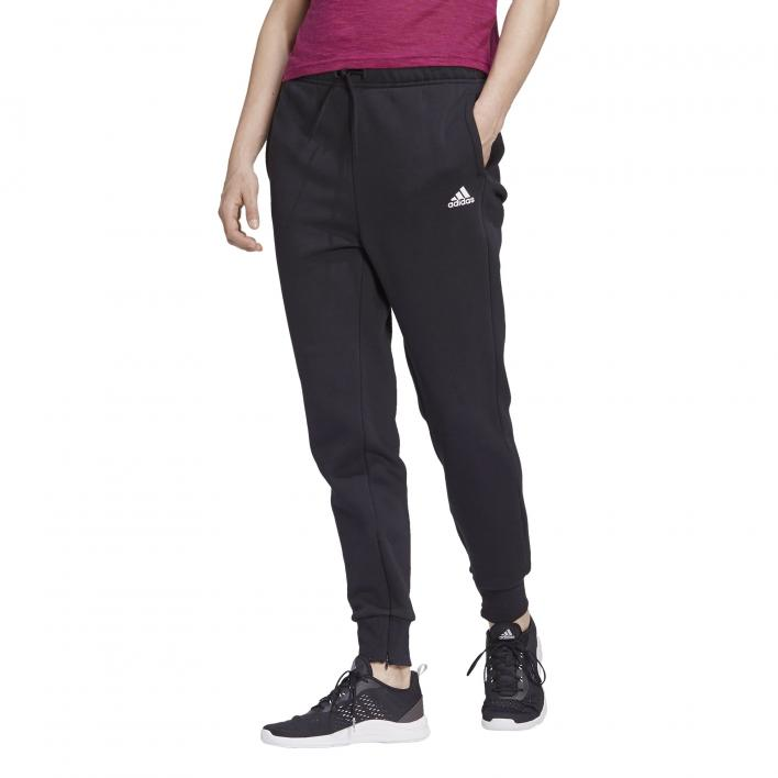 ADIDAS W STACKED PANT