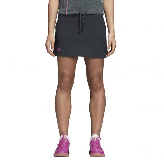 ADIDAS WOMAN SEASONAL SKIRT LEGEND