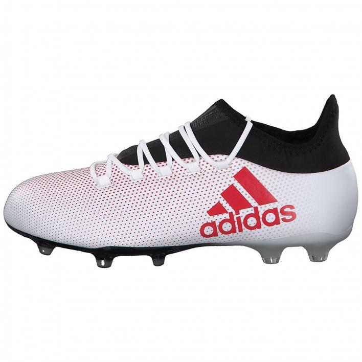 b5392d1a8 Football Shoes - Sports   Nencini Sport pag. 3