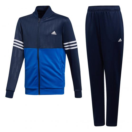 ADIDAS YB TS TRAINING