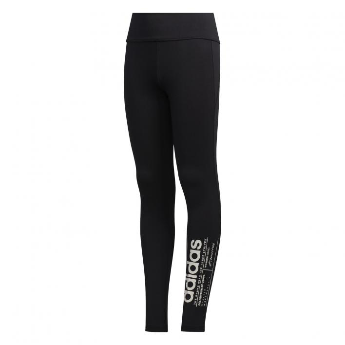 ADIDAS YG BB TIGHT