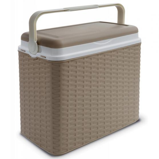 ADRIATIC Frigo Box 24L