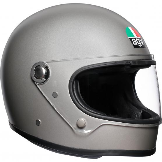 AGV X3000 Solid