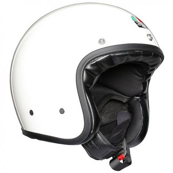 AGV Legend X70