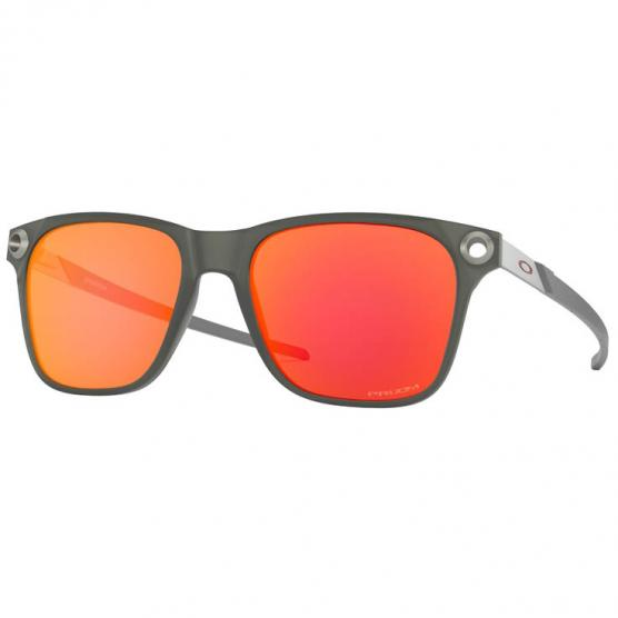 OAKLEY Apparition Prizm Ruby