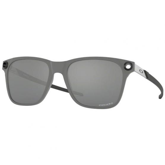 OAKLEY Apparition Prizm Black