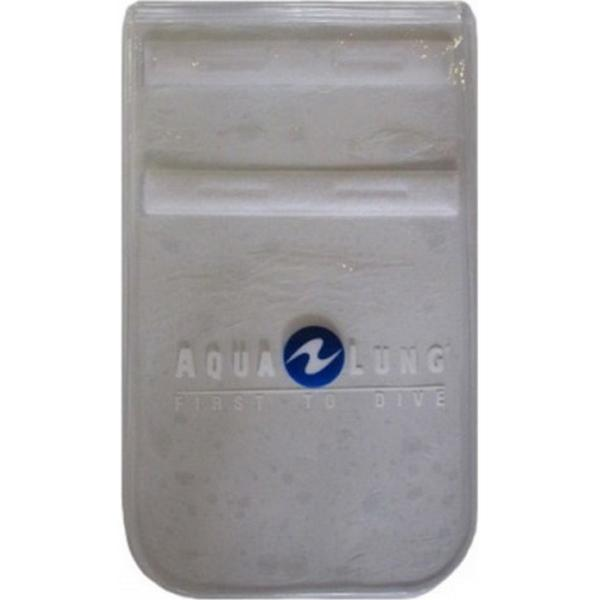 AQUA LUNG TRASPARENT PU DRY BAG MIS L