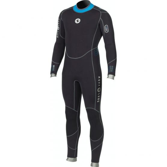 AQUALUNG DIVE FLEX 5,5 mm MAN L
