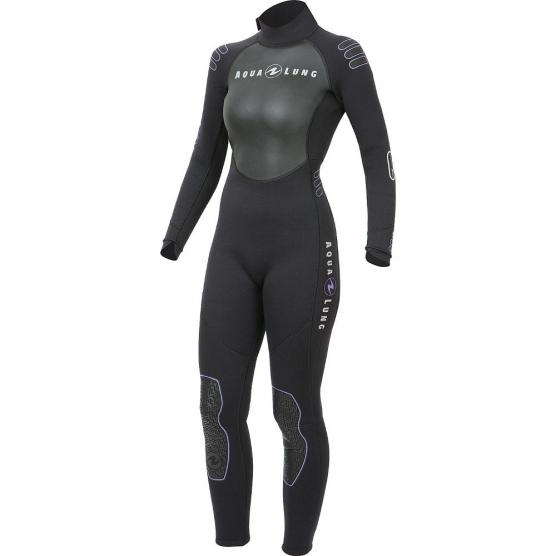 AQUALUNG SHARM 3MM DONNA