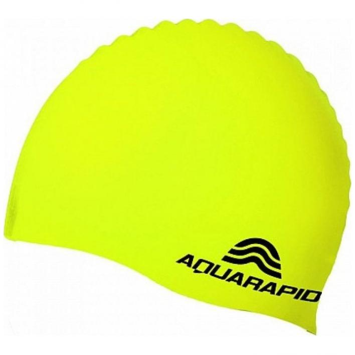 AQUARAPID SILICONE CAP