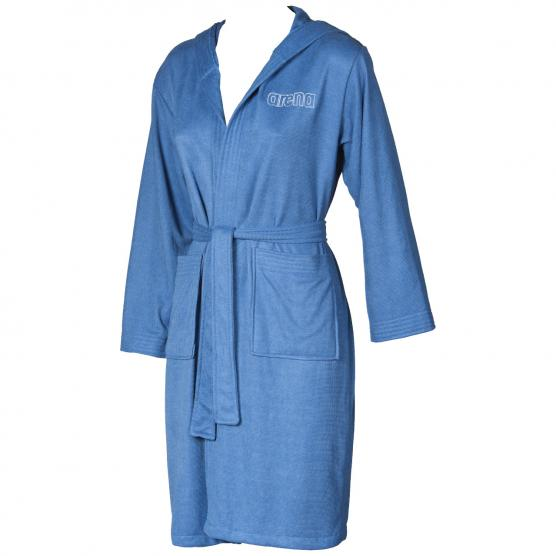 ARENA BATHROBE JR PREMIUM SMART