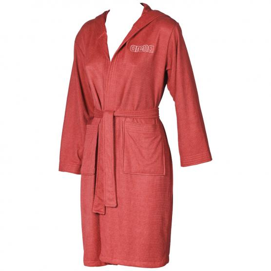 ARENA PREMIUM SMART BATHROBE