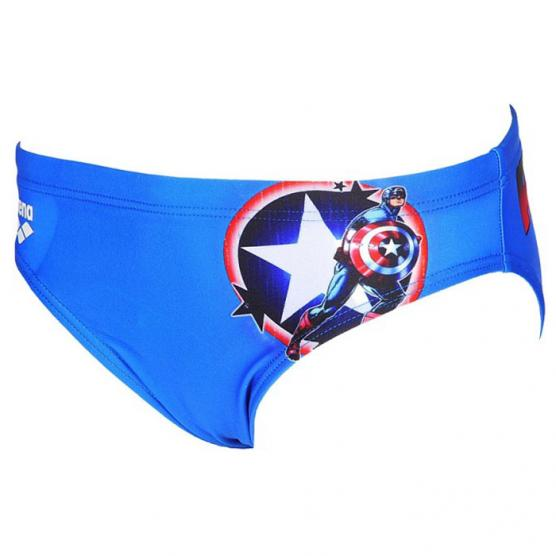 ARENA AVENGER BRIEF JR