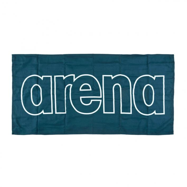 ARENA GYM SMART TOWEL