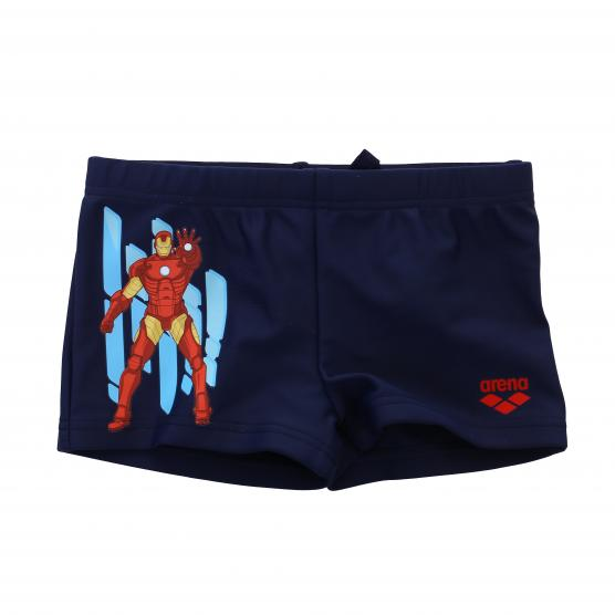 ARENA IRON MAN SHORT KIDS
