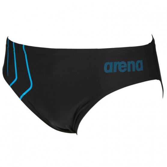 ARENA M REFLECTED BRIEF