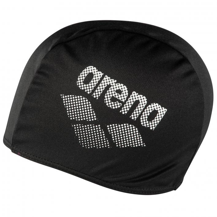 ARENA POLYESTER II
