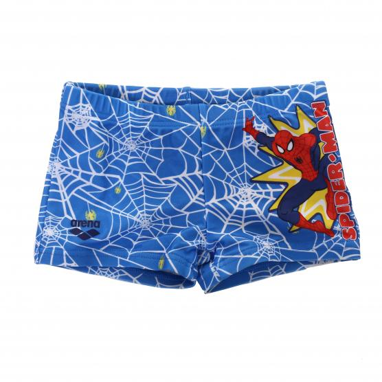 ARENA SPIDER SHORT KIDS