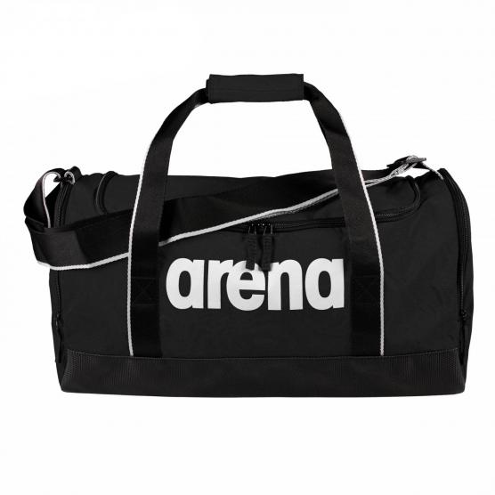 ARENA SPIKY 2 MEDIUM