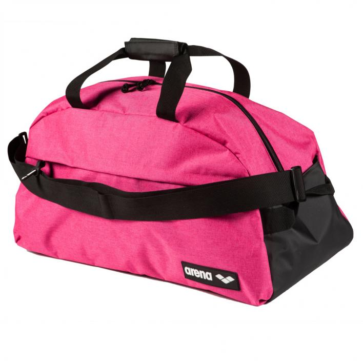 ARENA TEAM DUFFLE 40
