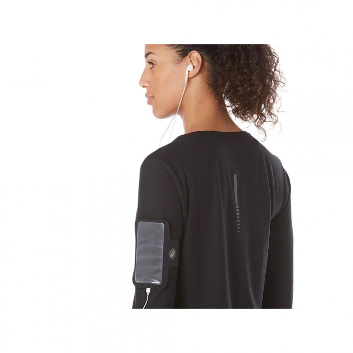 ASICS ARM POUCH PHONE 001