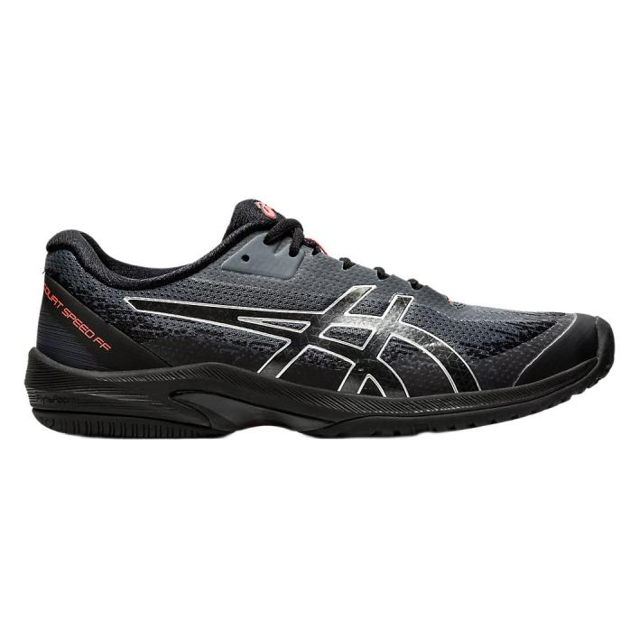 ASICS COURT SPEED FF LE