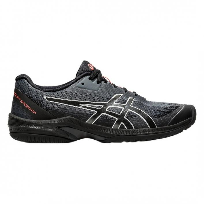 ASICS COURT SPEED FF L.E.