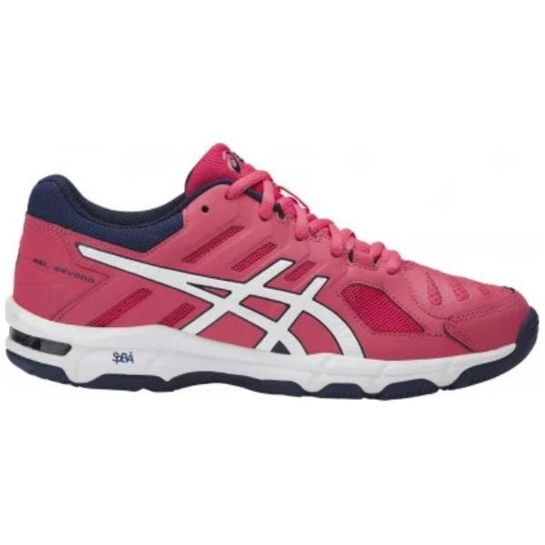 ASICS Gel Beyond 5 W