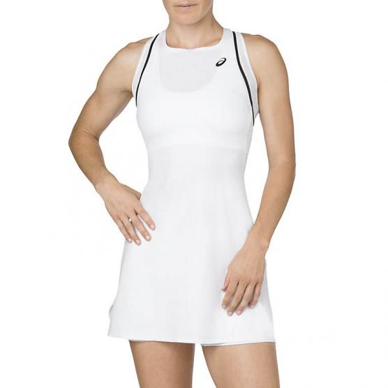 ASICS GEL COOL DRESS