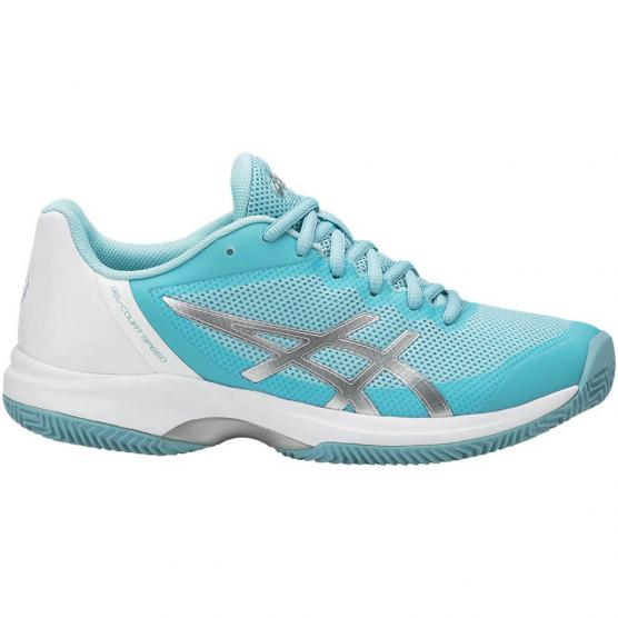 ASICS GEL COURT SPEED CLAY