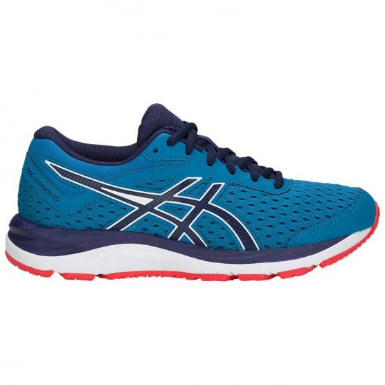 NS. 311611 ASICS GEL QUANTUM 360 SHIFT MX 8190 105