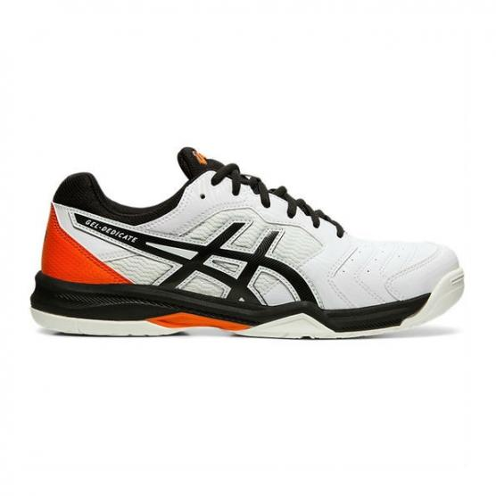 ASICS GEL DEDICATE 6 CLAY 100