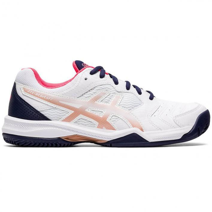 ASICS GEL DEDICATE 6 CLAY W