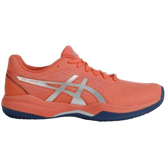 ASICS GEL GAME 7 CLAY 704
