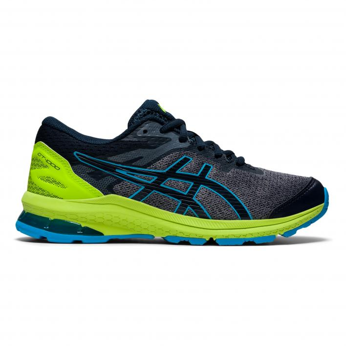 ASICS GEL GT-1000 10 GS