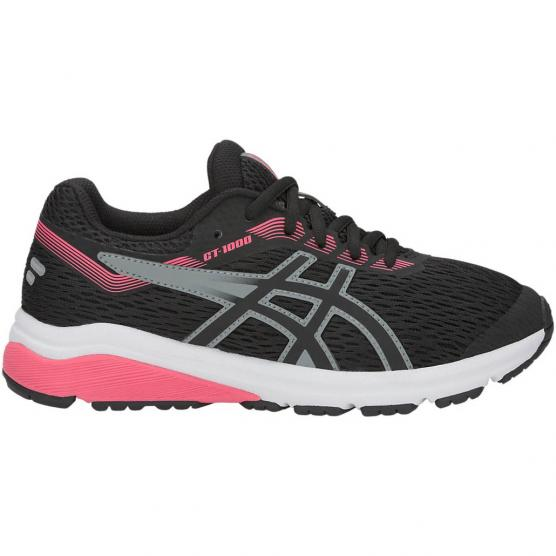 ASICS GEL-GT1000 7 GS