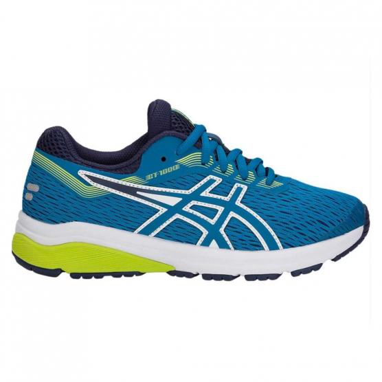 ASICS GEL-GT1000 7 GS 402