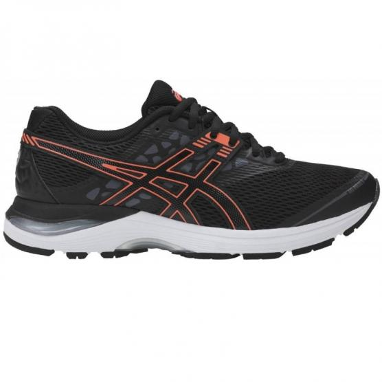 ASICS GEL PULSE 9 W 9006