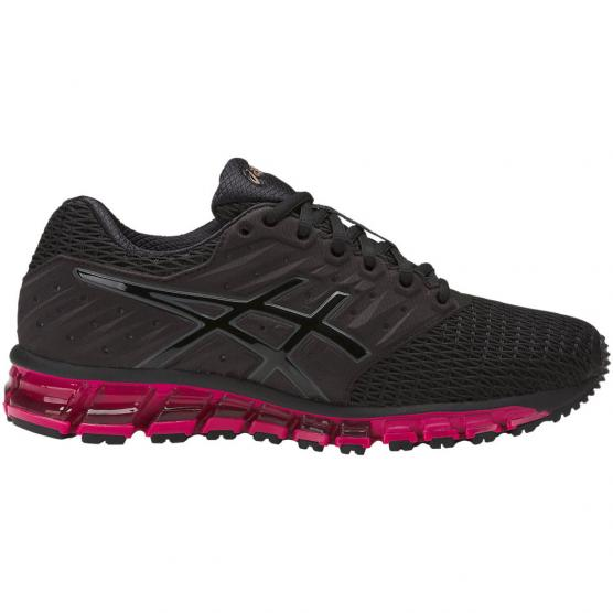 ASICS GEL QUANTUM 180 SHIFT 2 W