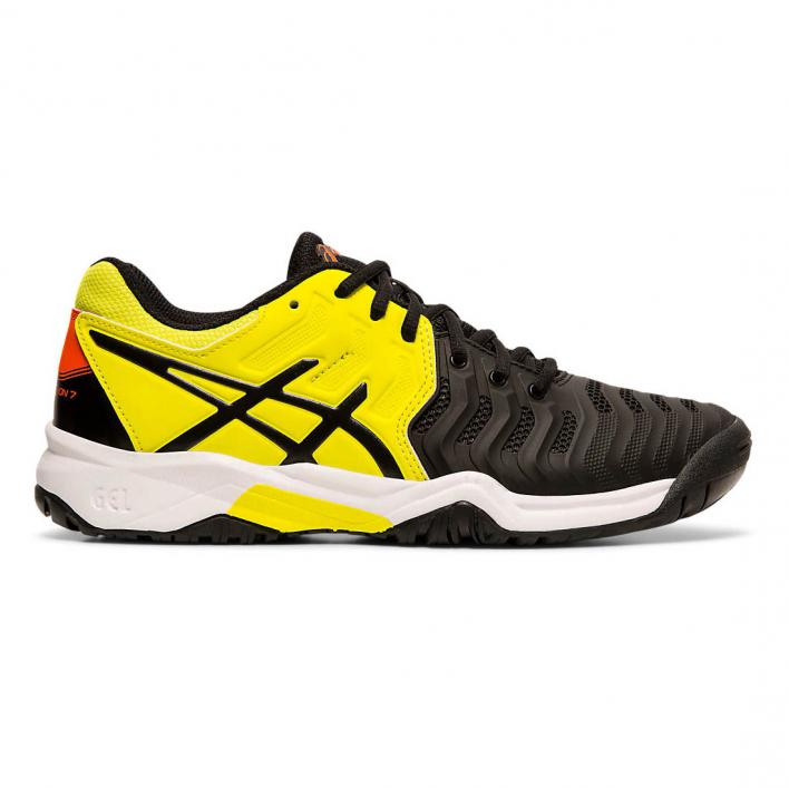 ASICS GEL-REVOLUTION 7 GS