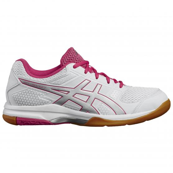ASICS GEL ROCKET W