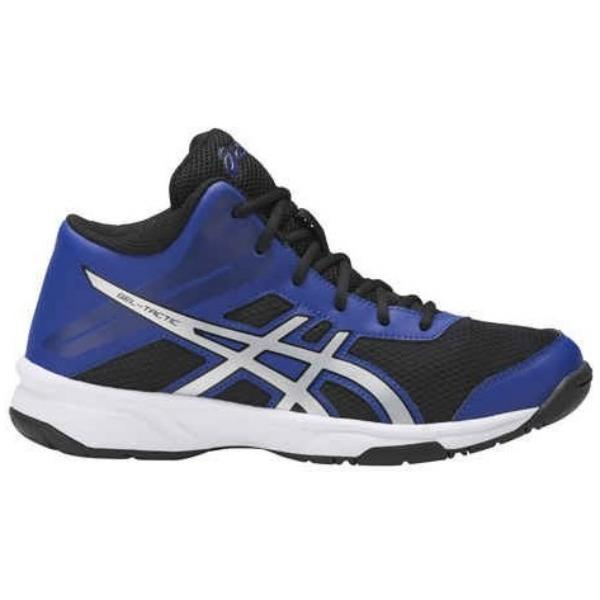 ASICS Gel Tactic Mt Gs Jr