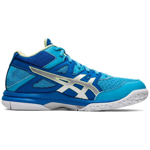 ASICS GEL TASK 2 MT W 401
