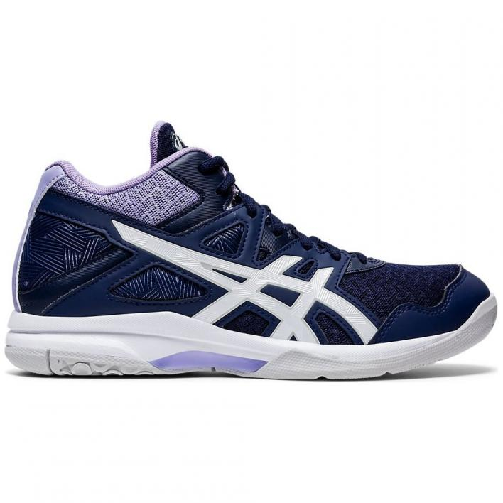 ASICS GEL TASK 2 MT W