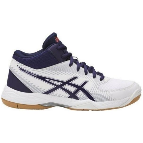 Asics Gel Task MT W