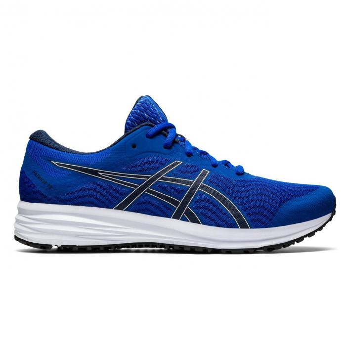 ASICS PATRIOT 12