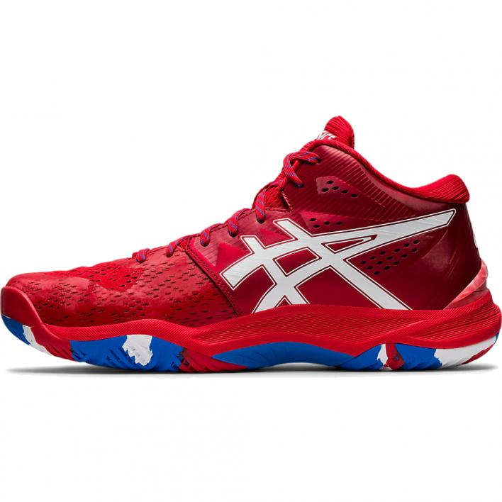 ASICS SKY ELITE MT 600